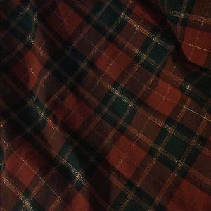 Other - Christmas  🎄 table cloth